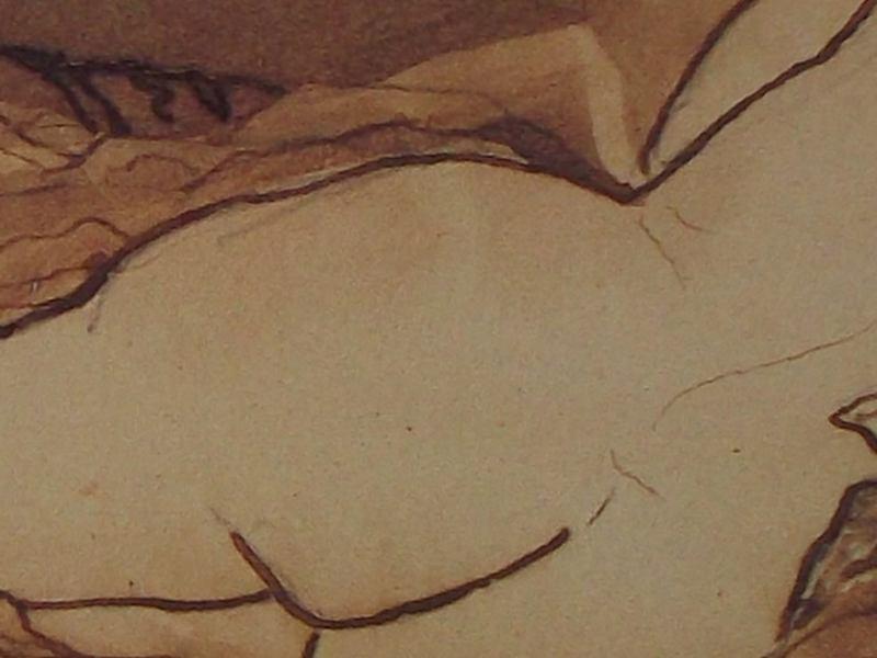 Xxvi Jeune Fille L Amour Entendre Victor Hugo