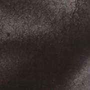 Ce détail d'un dessin de Victor Hugo représente deux taches lumineuses, l'une en haut à gauche, l'autre en bas à droite, séparée par un détroit sombre. Ce pourrait être deux terres ainsi séparées et vues du ciel.